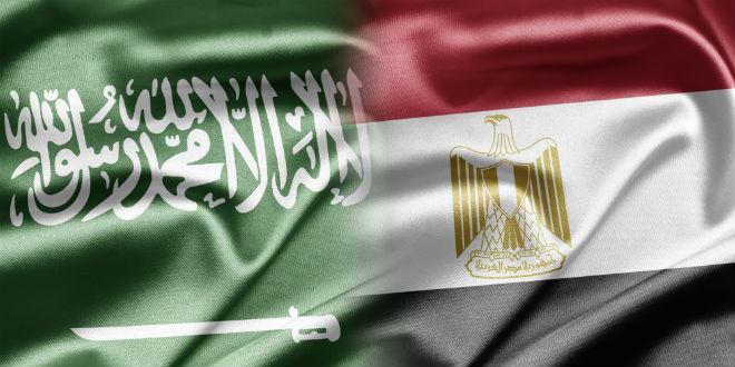 اصحاب رسانه مصر و سعودی در قاهره گردهم آمدند