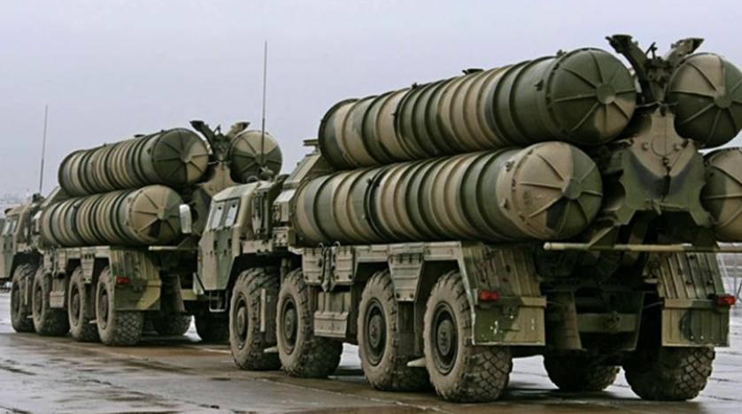 هشدار روسیه به اسرائیل از ایجاد تنش در سوریه