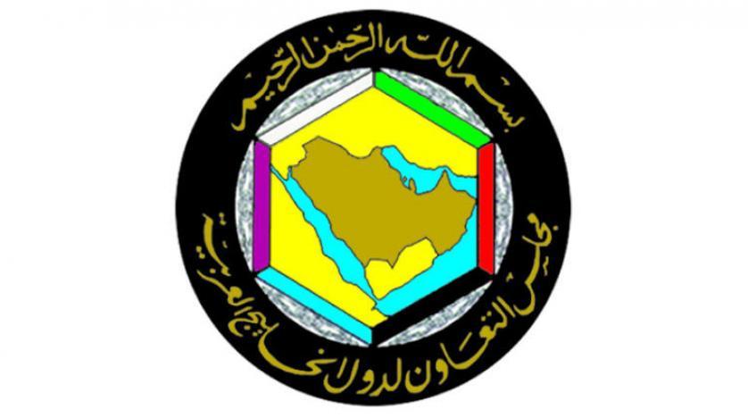 شورای همکاری خلیج قاطعیت آمریکا در برابر ایران را تحسین کرد