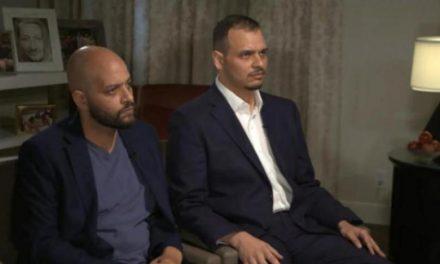 مخالفت دو فرزند خاشقچی با سیاسی شدن پرونده قتل پدرشان