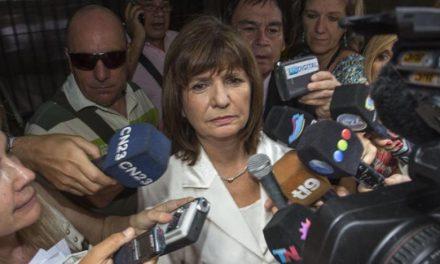 دستگیری شهروندان آرژانتینی مظنون به ارتباط با «حزبالله»