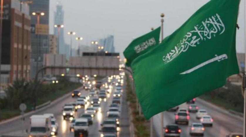 چشم دولت سعودی به سوی نهادینه کردن تکنولوژی و تنوع بخشی به اقتصاد