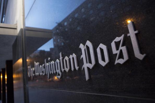موج انتقادات از واشینگتن پست برای انتشار مقاله یکی از فرماندهان حوثی متهم به قتل و شکنجه