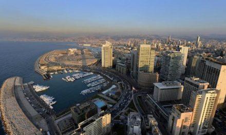 شبکه تولید و قاچاق مواد مخدر در لبنان متلاشی شد