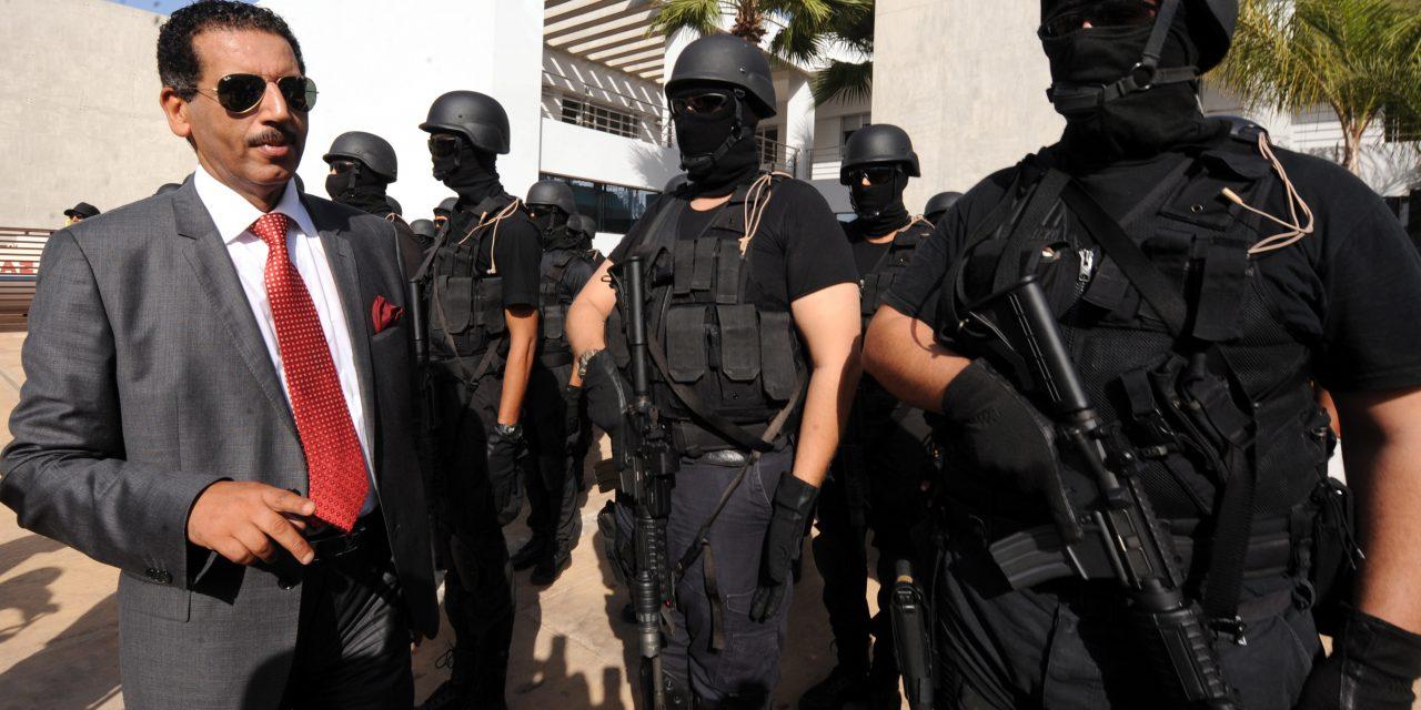 مراکش؛ ارجاع ۱۵ مضنون در قضیه قتل گردشگران به قاضی پروندههای تروریستی