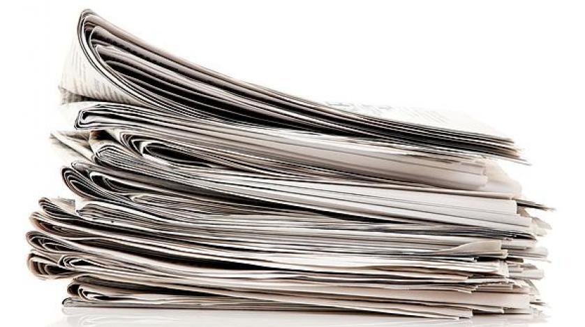 رسانهها در سال ۲۰۱۹؛ هشت رویارویی صحنه جدید را ترسیم میکنند
