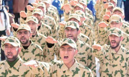 «حزبالله» جایگاه نظام سوریه را در عرصه سیاسی لبنان گرفتهاست