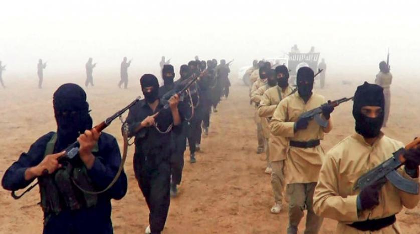 آینده «داعش»؛ پیوستن به «القاعده» یا تشکیل گروهکهای جدید