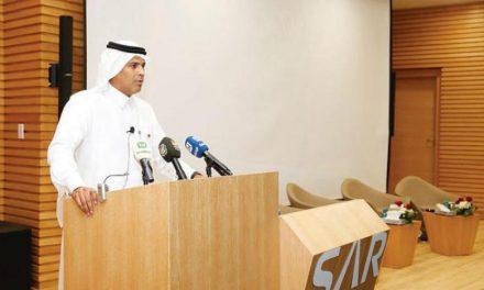 سعودی برای جذب بیش از ۱۸ میلیارد دلار در بخش حمل و نقل برنامهریزی میکند
