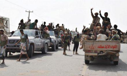 سخنگوی دولت یمن در گفتگو با «الشرق الاوسط»: «گروههای تروریستی» در روند صلح جدی نیستند