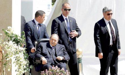 الجزایر ۲۰۱۹؛ ابهام در انتخابات… و وابستگی به نوسانات قیمت نفت