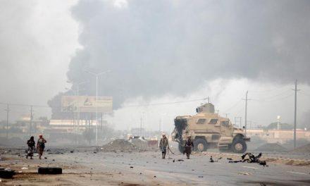چشم انداز یمن ۲۰۱۹؛ افزایش رنج یمنیها به دلیل حوثیها و خوشبینی آن به امیدهای صلح