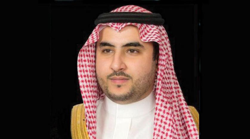 خالد بن سلمان: سعودی تصمیم به انتقال افغانستان از وضعیت جنگ به توسعه دارد