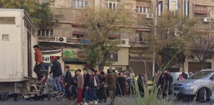استثمار «خون» در حل و فصل مسائل سیاسی لبنان