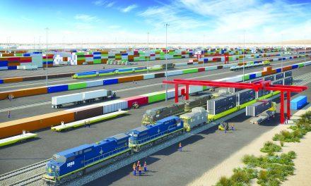 ولیعهد سعودی شهرک انرژی «اسپارک» را افتتاح میکند