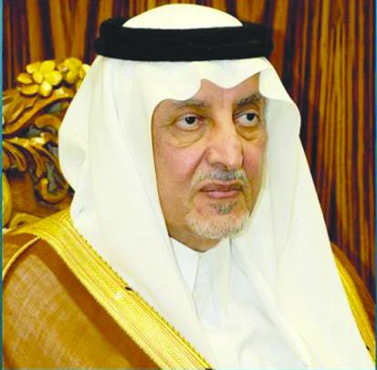 امرای سعودی بر اهتمام خادم حرمین به شهروندان و تامین آسایش آنها تأکید کردند