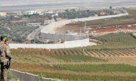 ضمانت واشینگتن به عون: «اسرائیل» قصد شرارت علیه لبنان ندارد