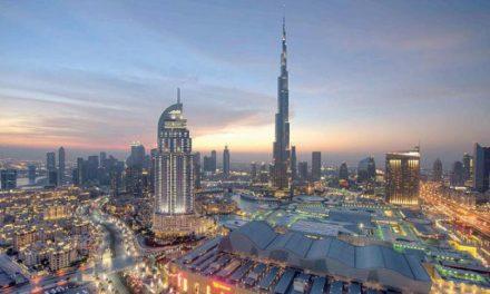 کشورهای خلیج موفق شدند از آثار کاهش قیمت نفت بگذرند