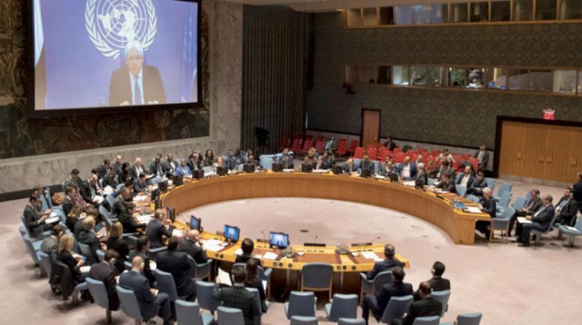 گریفیتس از متن توافقنامه تبادل اسرا و زندانیان یمن رونمایی کرد