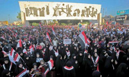 فیاض به دستور دادگاه اداری عراق پستهایش را دوباره به دست میآورد
