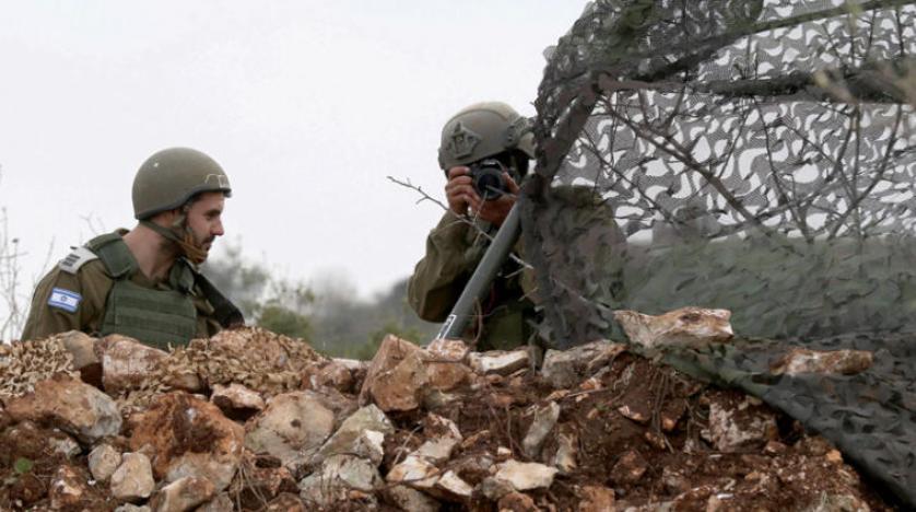 یونیفل: دو تونل از چهار تونل از خط آبی بین لبنان و اسرائیل عبور کردهاند