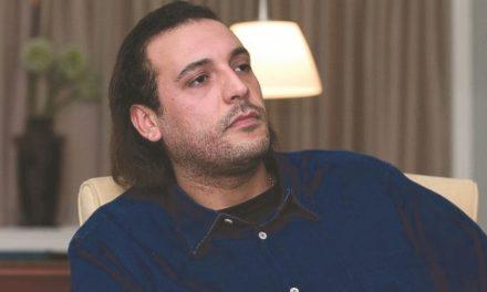 فشار سوریه بر لبنان برای آزادی هنیبعل القذافی