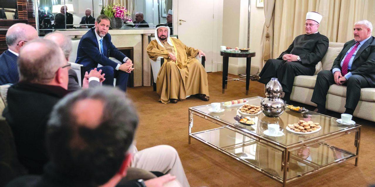 بزرگداشت روز جهانی زبان عربی در یونسکو