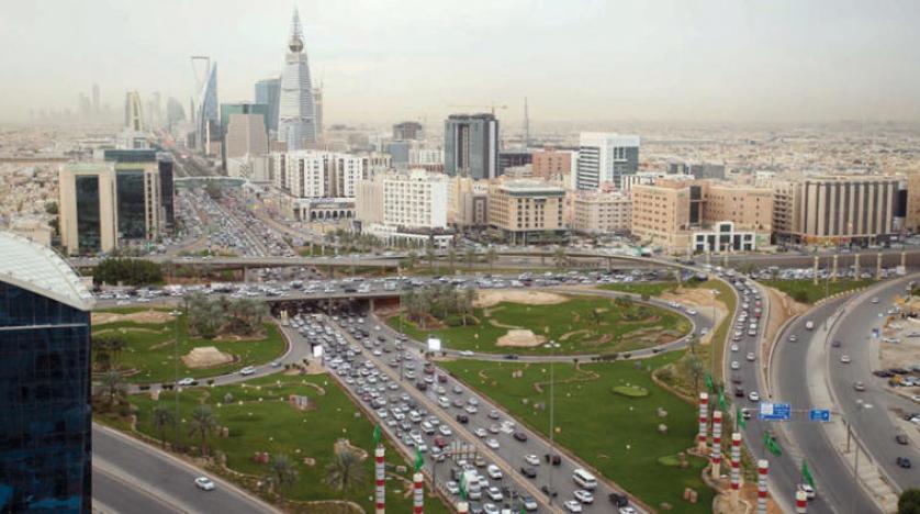 رشد ۱۵۰ درصدی درآمدهای غیرنفتی سعودی در طول ۵ سال