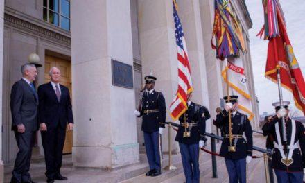 تکاپو برای پر کردن خلا نیروهای آمریکایی در شرق فرات به دنبال سورپرایز ترامپ