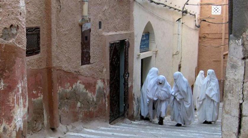 قبیله بنی مزاب؛ بزرگان تجارت و سردمداران اتحاد در الجزایر