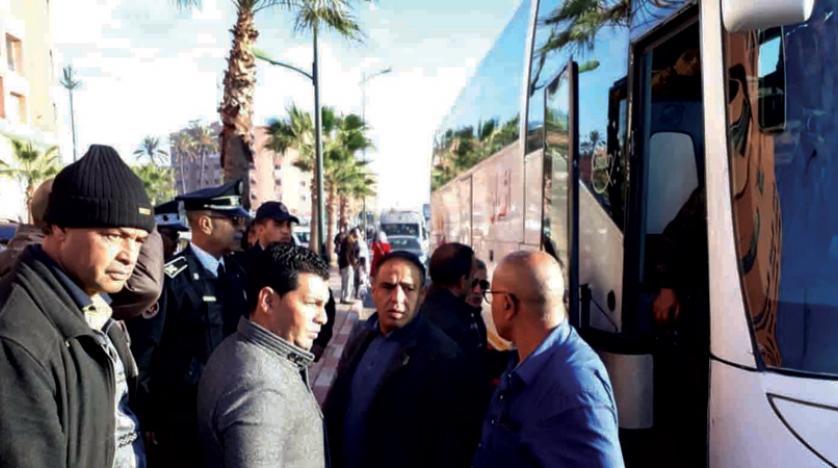 مراکش؛ افزایش شمار بازداشت شدگان در پی قتل دو زن گردشگر خارجی