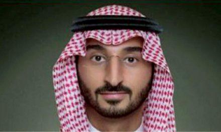 وزیر گارد ملی سعودی: روی تنوع تسلیحات از خارج کار خواهیم کرد