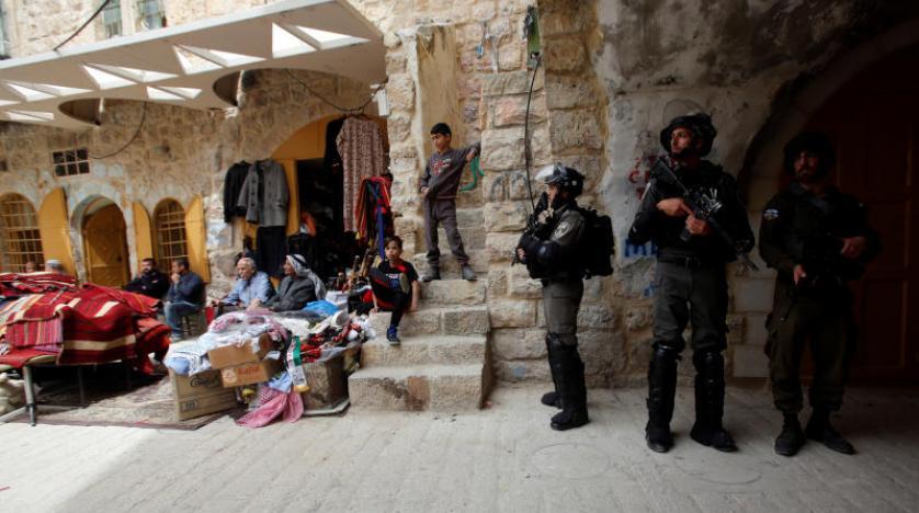 ۵۱ درصد عربهای اسرائیل «به اسرائیلی بودن خود افتخار میکنند»