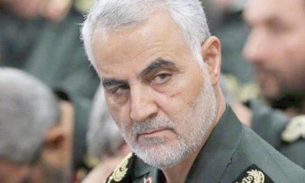 ایران از «گروههای ترور» برای حذف مخالفان خود در عراق استفاده میکند