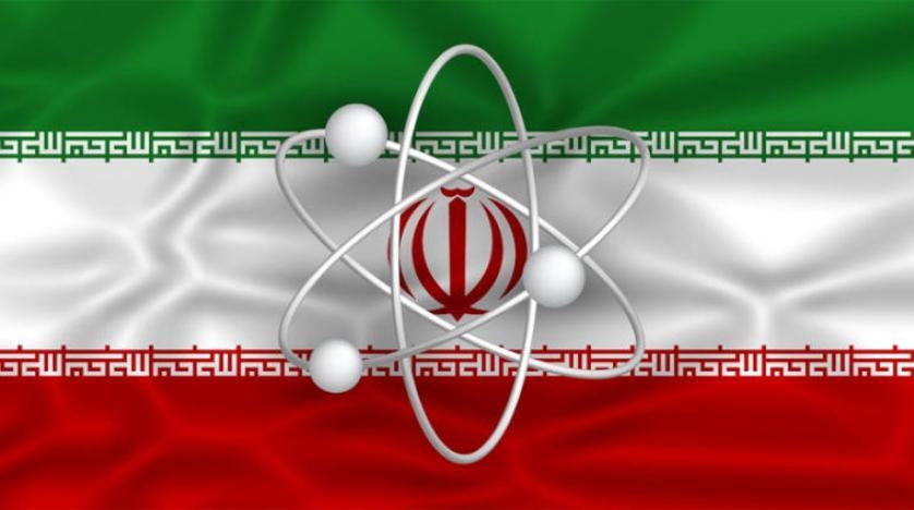 هزینه برنامه هستهای ایران به بیش از ۵۰۰ میلیارد دلار رسید