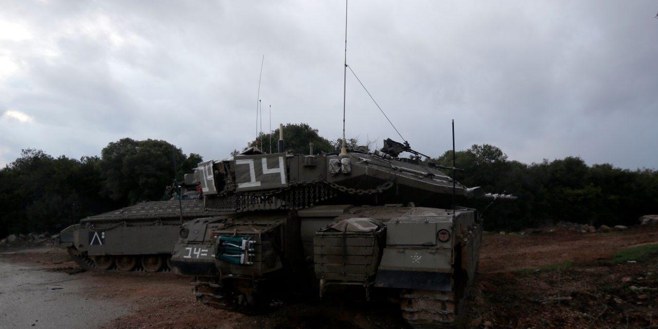 تونلهای «حزبالله» مهمترین سرمایهگذاری نظامی «سپاه» در لبنان