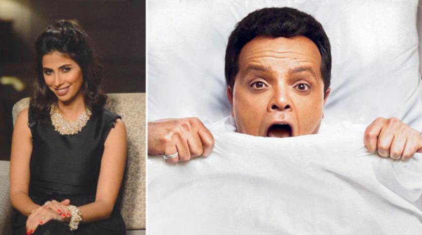 نگرانی درباره کسادی بازار سریال های ماه رمضان در مصر