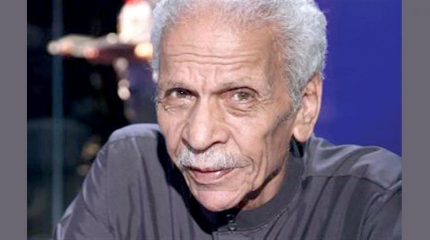 خانه شاعر فقید مصری احمد فواد نجم در قاهره موزه می شود