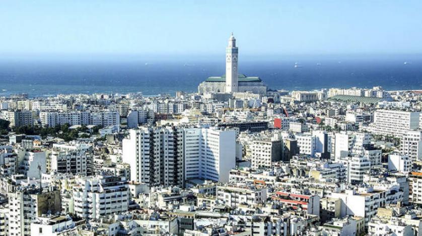 افزایش ۳۷ درصدی سرمایهگذاریهای خارجی در مراکش
