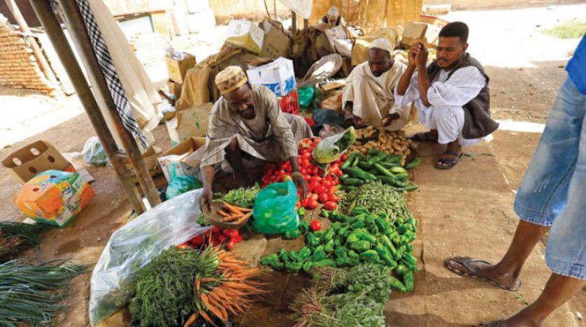 افزایش شمار کشتهشدگان «اعتراضات نان» در سودان و اعلام وضعیت اضطراری