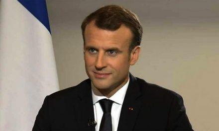 فرانسه از غولهای اینترنتی جهان مالیات میگیرد
