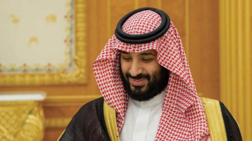 راهاندازی سازمانهای جدید برای بهبود عملکرد اطلاعات سعودی