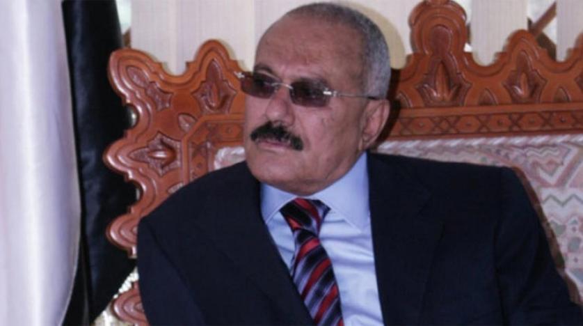 نزاع محافل یمنی در سالگرد برهم زدن شراکت صالح و کودتاچیان