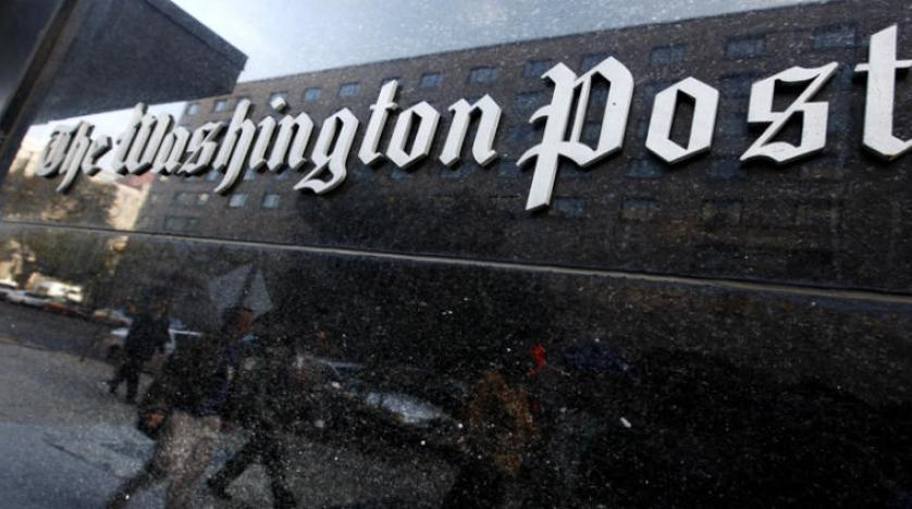 اعلام «واشنگتن پست» پرسش به کارگیری خاشقجی علیه سعودی را دوباره مطرح میکند