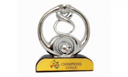 فینال لیگ قهرمانان آسیا تکبازی شد