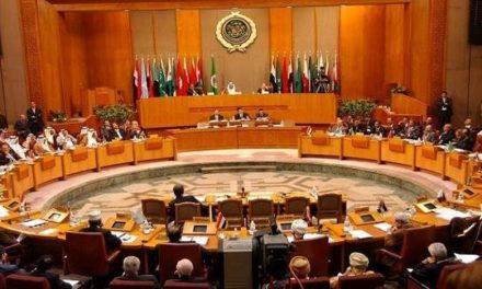دودستگی در لبنان پیرامون دعوت سوریه به کنفرانس اقتصادی در بیروت