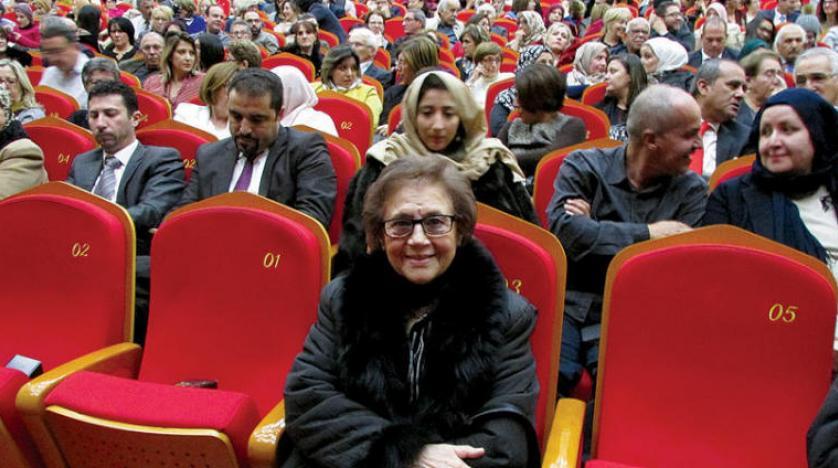 جشنواره موسیقی اندلس در الجزایر؛ وعدهگاه سالیانه برای گفتگوی فرهنگها