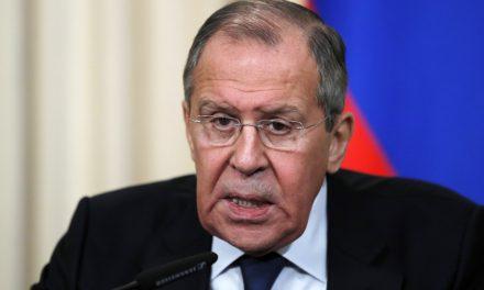 روسیه اطمینان داد؛ سفارتهایتان را در دمشق بازگشایی کنید، نفوذ ایران را کاهش میدهیم