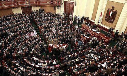 تنش برای اصلاح قانون اساسی مصر در سایه سکوت مقامات رسمی