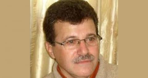 اکرم البنی